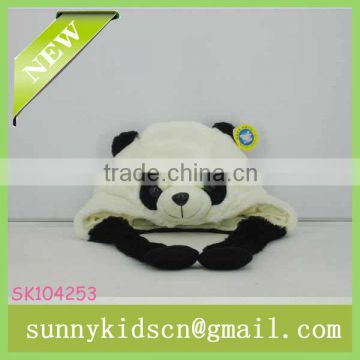 2014 HOT selling best made toys stuffed animals for panda stuffed toys stuffed toy