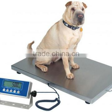 Veterinary Scale dog scale vet scale