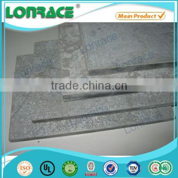 Class A low price fireproof magnesium oxide board