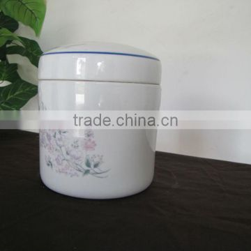 Wholesale urn and cinerary casket
