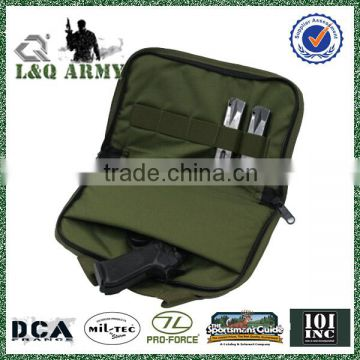 New Fashion Military Gun Bag Tactical Comfortable Gun Case