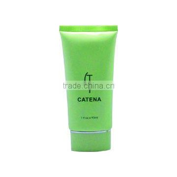 Depilatory Cream