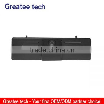 rearview special car camera for ROEWE 550