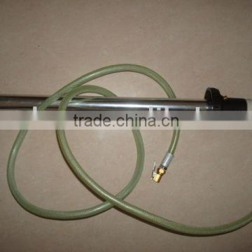 Aluminum Alloy Manual hydraulic hand pump