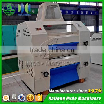 MSQ automatic wheat flour milling machines with price