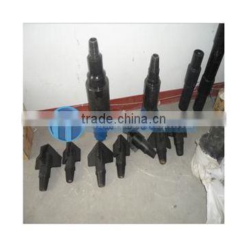 Hanfa diamond drill bits for sale