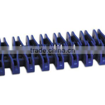 Raised Rib M2531 for conveyor system