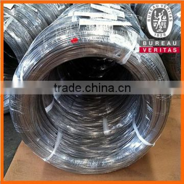 High Tensile Strength Stainless Steel Wire Rope with free samples