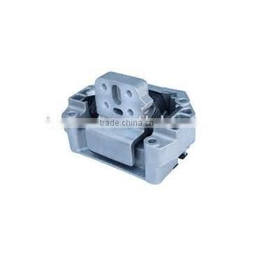 High Quality Engine Mounting 1469287 For Scania 4 Series / P/G/R/T Series