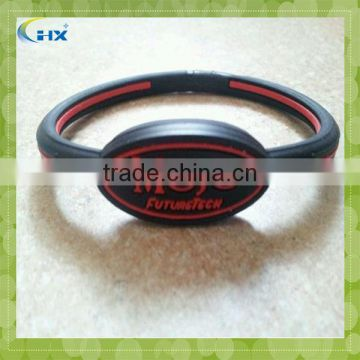 MA-279 2013 Wholesale Energetic & Healthy Silicone Power Bracelet