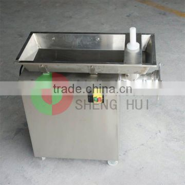 hot sale in this year kitchen fire-fighting equipment JR-Q32L