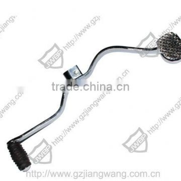 Hot sale motorcycle spare parts ,motorcycle shift lever