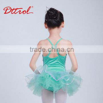 Western gowns party dresses kids clothes girls dresses fancy dress costumes D032000
