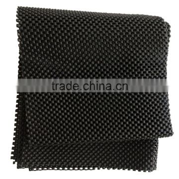 Non-slip Mat Roof Bag Protective Non-Slip Roof Mat for Car Top Carriers