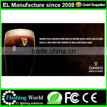 china wholesale numerous in variety animation sign