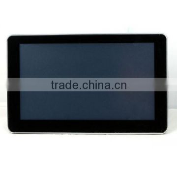 5 inch gps navigator china factory hot sales