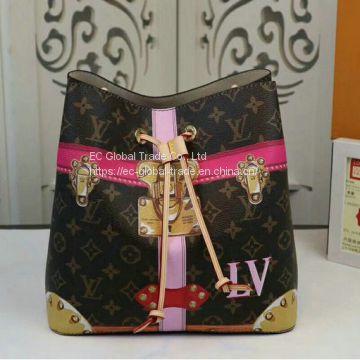 065ebf03631f Replica Handbags
