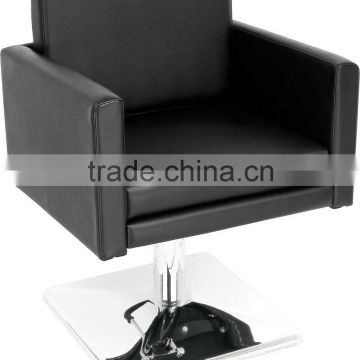 styling chair for reception or haircutting in salon or hall/ women's choice