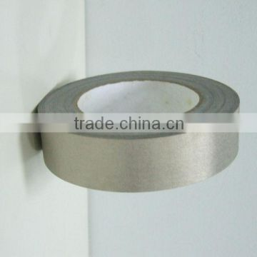 electric conductive paste / electrically conductive adhesive tape