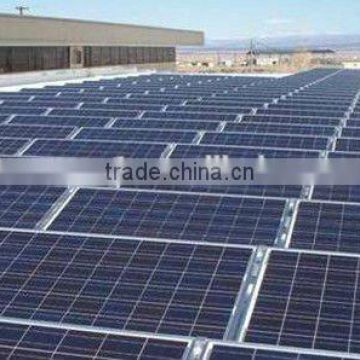 5kw 8kw 10KW solar and wind power hybrid system 10kw solar panel system good price