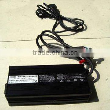 60v 15a 60v15a Batteries Charger, 15 amp battery charger battery charger with short circuit protection 60v lead acid charger