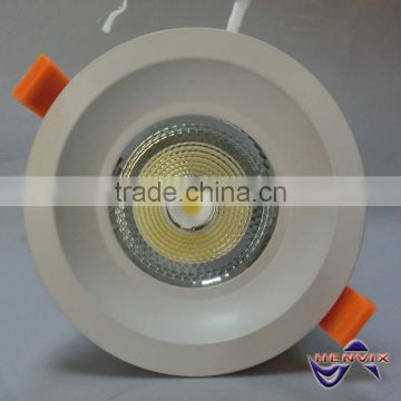 Hot seller 20W 30W 40W 50W downlight led superficie
