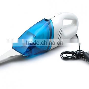 car vacuum cleaner 12V wet and dry car vacuum cleaner vacuum cleaner for car