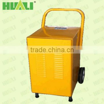 2017 New 55L/D Industrial Dehumidifier with air handle unit