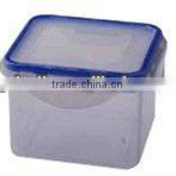 Wholesale New Promotion square food storage container