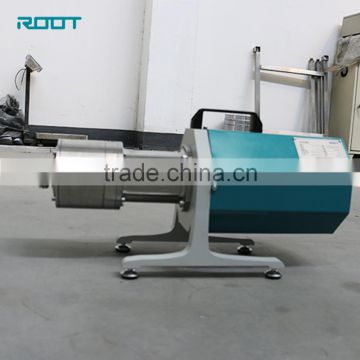 Small laboratory bead mill price