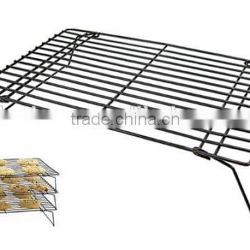 Cooling rack-----3 Tiers,s/s,iron