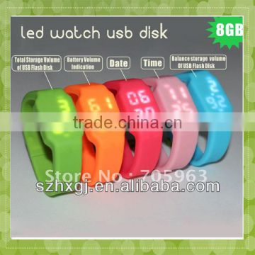 Customied NBA Silicon Bracelets