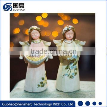 Hottest China Manufacturer cheap price candlestick holder