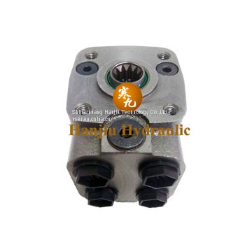 101S Hydraulic Steering Unit