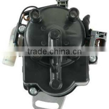 TOYOTA distributor for engine 3SFE Part No. 19040-74020