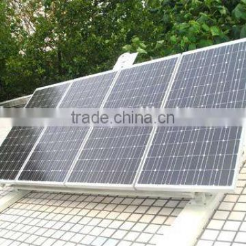 solar panel pv connector 2000W