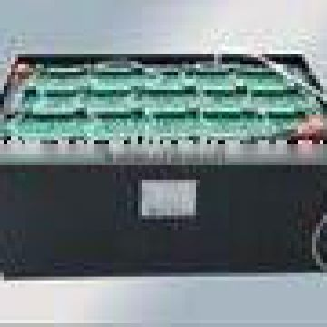 PZS 198 Series wide Traction lead acid battery 2v1000ah