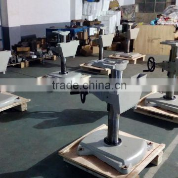 Disc sander machine for woodworking DS20 001