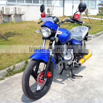 high quality off-road street legal best price super power Motorcycle