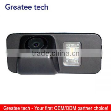 rearview special car camera for FORD MONDEO-FIESTA--S-MAX-FOCUS COUPE09