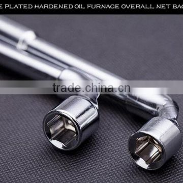 l type wheel wrench auto tools