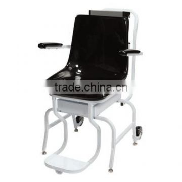 Digital Chair weighing Scale 250kg