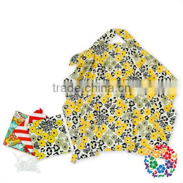 Wholesale Cheap Cotton Mum Udder Covers Breastfeeding Baby Infant Nursing Blanket Cloth