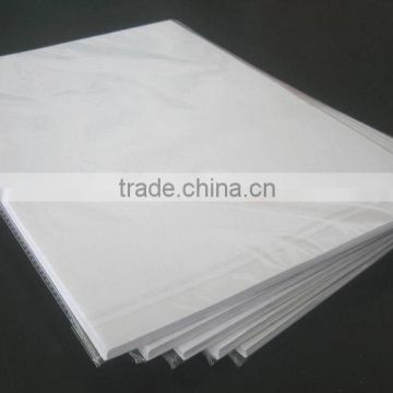 Resin Coated Glossy Photo paper(RC-JG180)