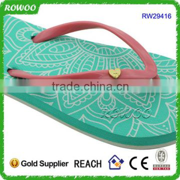 Beautiful Looking Style Party Flip Flops Casual Beach Wear Flip Flop