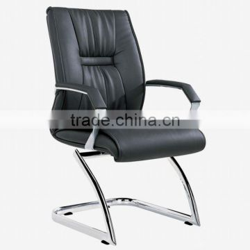 Racing seat office chair (6001E)