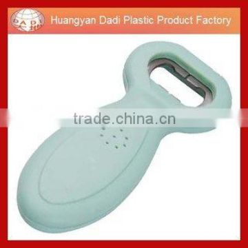 Wholesale good quality music plastic wine opener from china