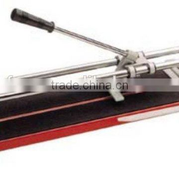 TILE CUTTER BY MANUAL TILE CUTTER FOR CERAMIC CUTTER