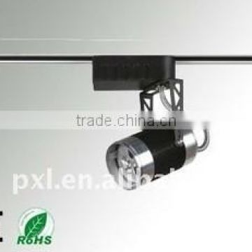 3w LED Track lights led track spot lights