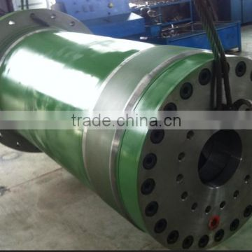 hydraulic press 200 ton hydraulic press cylinder